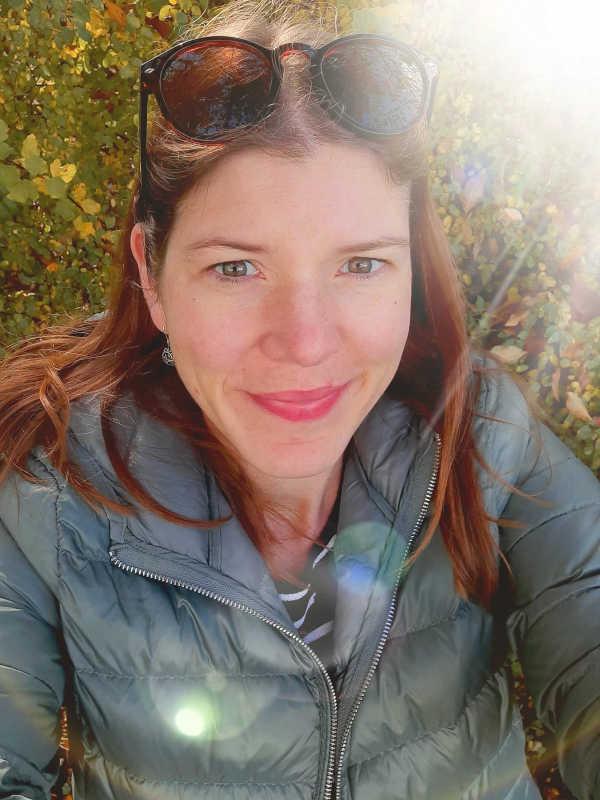 Fabienne Schneider Website Home pic2